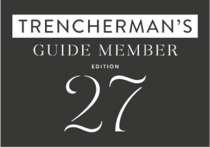 Trencherman's Guide